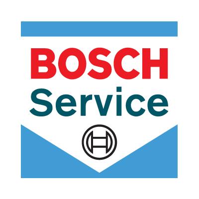 Márkafüggetlen autó és gyorsszerviz, Bosch garanciával! Pécs
